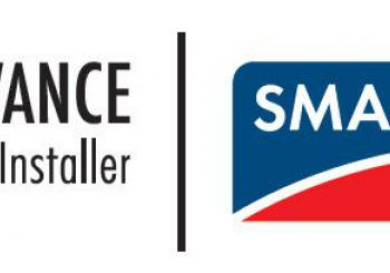 sma advance installer